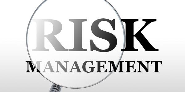 风险管理PPT素材模板集合下载